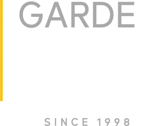 Melbourne Criminal Defence Lawyer
