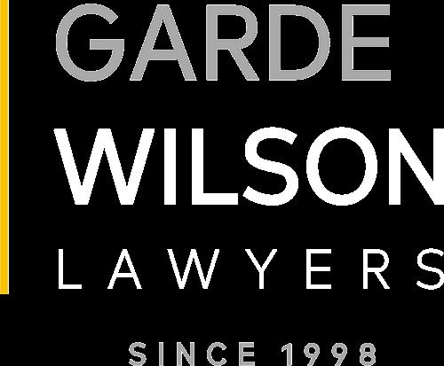Garde Wilson Lawyers