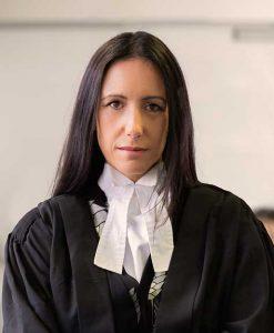 Melbourne Criminal Defence Lawyer